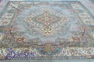 مواد شوینده قالیشویی